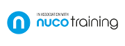 in association with nuco training