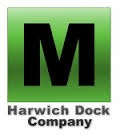 Harwich Dock Company  (Part of Mann Group)