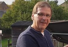 Derek Milliken