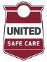 United Safe Care